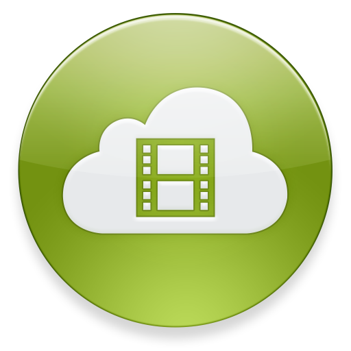 Логотип программы 4K Video Downloader