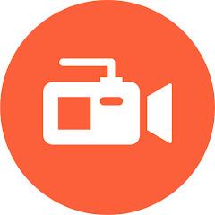 Логотип сервиса Blu-ray Master Screen Recorder