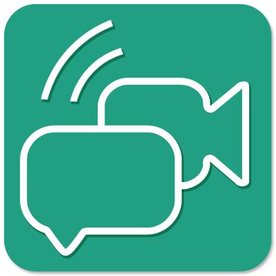 логотип программы Callnote Call Recorder