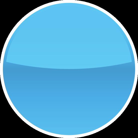 Логотип программы ClipGrab