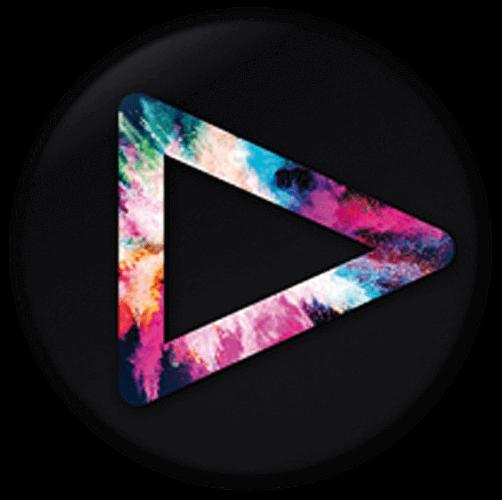 Логотип программы Edius Pro