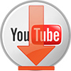 Логотип плагина FastestTube