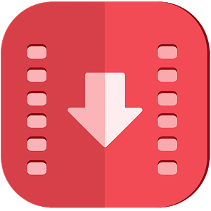 Логотип программы Flash Video Downloader