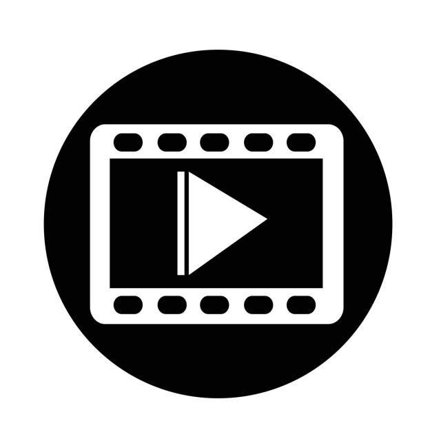 Логотип программы Free Screen to Video