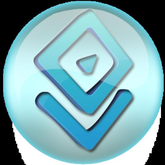 Логотип программы Freemake Video Converter