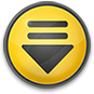 Логотип программы GetGo Video Downloader