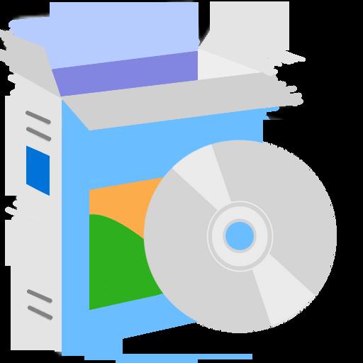 логотип программы PSR.EXE