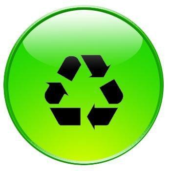 Логотип программы USDownloader