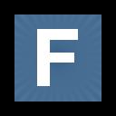 логотип программы VK Flex