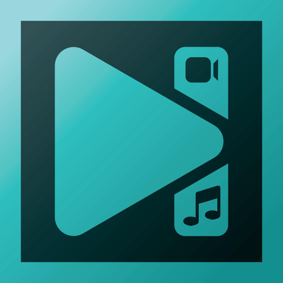 Логотип программы VSDC Free Video Editor
