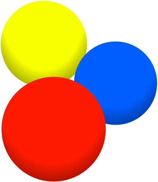 Логотип программы Video DownloadHelper