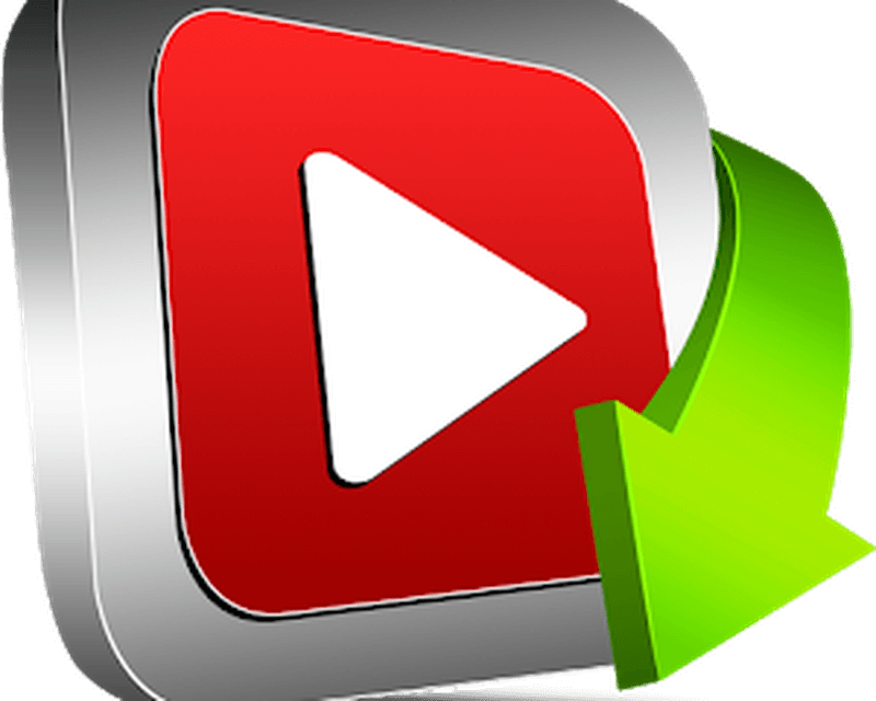 Логотип программы Video Downloader Multiformat