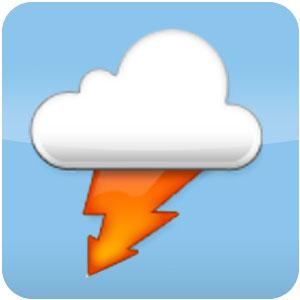 Логотип программы FlashGot
