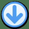 Логотип программы Free Video Catcher