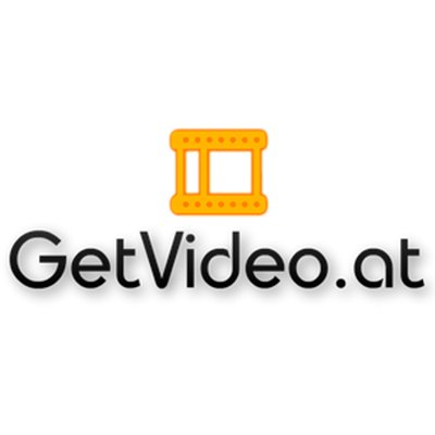 getvideo.at