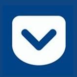 Логотип сервиса getvideo.org