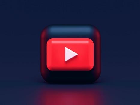 расширение для скачивания видео с Ютуба