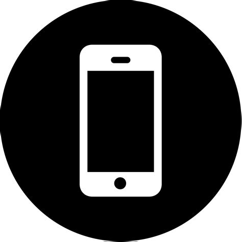 Как записать видео из скайпа на мобильном телефоне