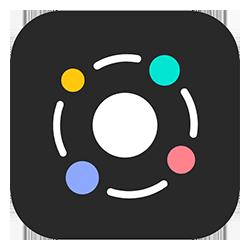 аналог CyberLink PowerDirector