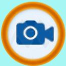 Логотип программы ScreenHunter Pro