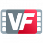 Логотип программы VideoFrom