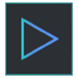 Логотип программы ВидеоШОУ