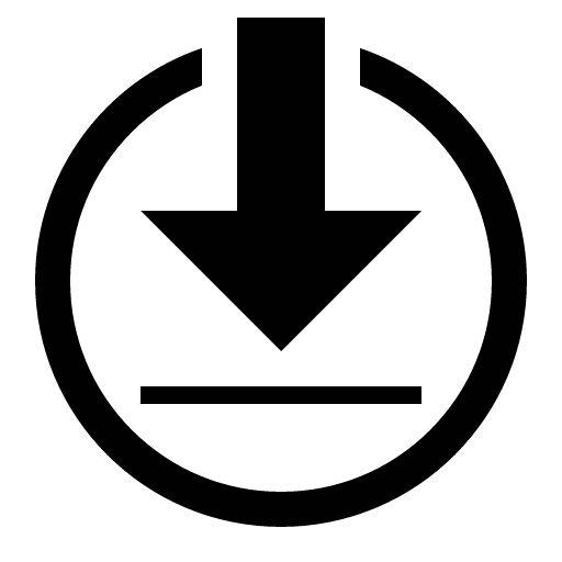 логотип программы