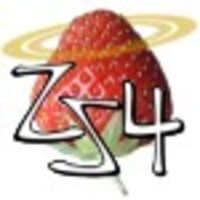 Логотип программы ZS4